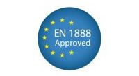 официальная европейская гарантия